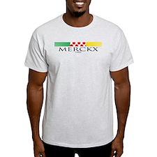1969 TdF T-Shirt