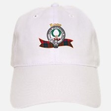 Ross Clan Baseball Baseball Baseball Cap