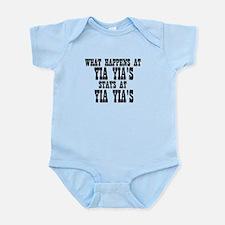 gilderoy Infant Bodysuit