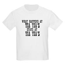 gilderoy Kids T-Shirt