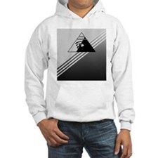 Illuminati Hoodie Sweatshirt