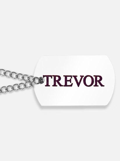Trevor.png Dog Tags