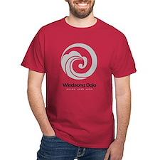 Windsong Dojo