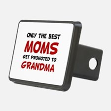 Promoted Grandma Hitch Cover