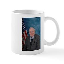 Howard Coble, Republican US Representative Mugs