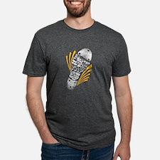 Tap Shoe T-Shirt