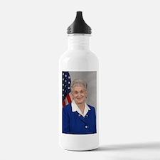 Virginia Foxx, Republican US Representative Water