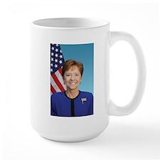 Sue Myrick, Republican US Representative Mugs