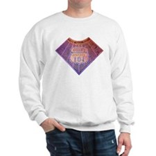 Coast Hwy 101 Sweatshirt