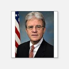 Tom Coburn, Republican US Senator Sticker
