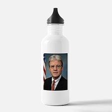 Tom Coburn, Republican US Senator Water Bottle