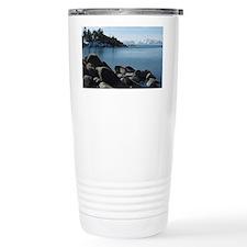 North Lake Tahoe, Incline Villa Travel Mug