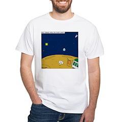 Tornado Defense System Shirt