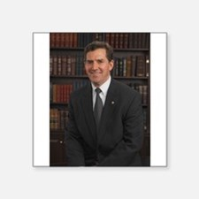 Jim DeMint, Republican US Senator Sticker