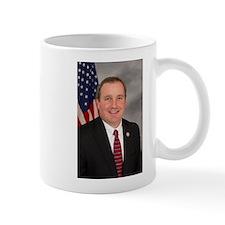 Jeff Duncan, Republican US Representative Mugs