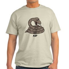 Asp T-Shirt