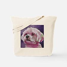 Sohpie Tote Bag