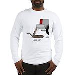 Jack Asp Long Sleeve T-Shirt
