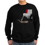Jack Asp Sweatshirt (dark)