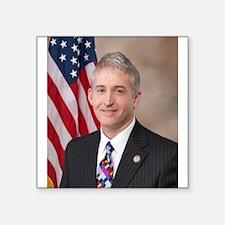 Trey Gowdy, Republican US Representative Sticker
