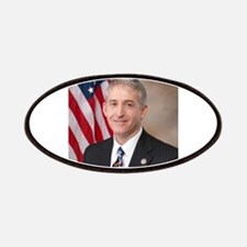Trey Gowdy, Republican US Representative Patches