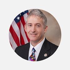 "Trey Gowdy, Republican US Representative 3.5"" Butt"