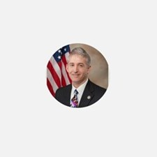 Trey Gowdy, Republican US Representative Mini Butt