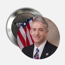 "Trey Gowdy, Republican US Representative 2.25"" But"