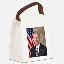 Trey Gowdy, Republican US Representative Canvas Lu