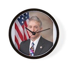 Trey Gowdy, Republican US Representative Wall Cloc