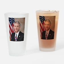Trey Gowdy, Republican US Representative Drinking