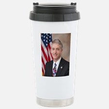 Trey Gowdy, Republican US Representative Travel Mu