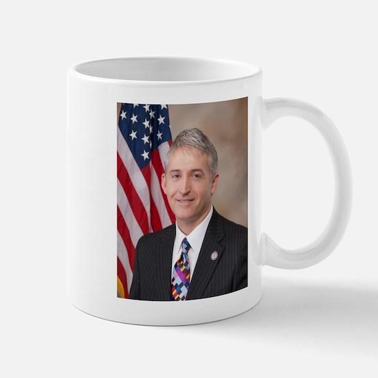 Trey Gowdy, Republican US Representative Mugs