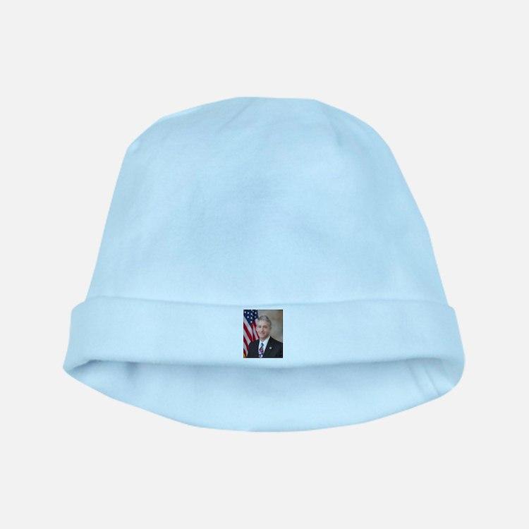 Trey Gowdy, Republican US Representative baby hat