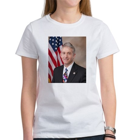 Trey Gowdy, Republican US Representative T-Shirt