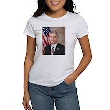 Trey Gowdy, Republican US Representative T-Shirt