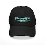 Kissimmee, Florida Black Cap