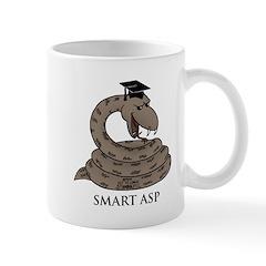 Smart Asp Mug