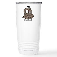 Smart Asp Travel Mug