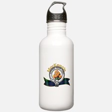 MacKenzie Clan Water Bottle