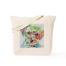 LilyBette Tote Bag