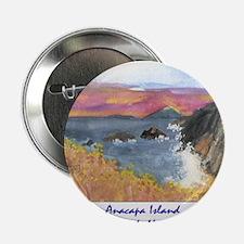"Anacapa Island Channel Islands National Park 2.25"""