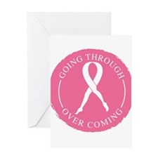 GTOC Greeting Cards