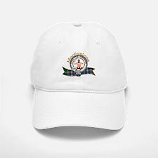 MacFarlane Clan Baseball Baseball Baseball Cap