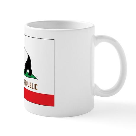 Panda Republic Mug