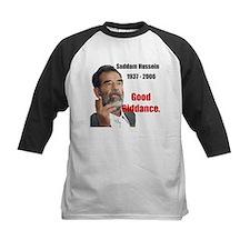 Saddam Hussein Tee