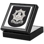 Gemeente Polite Keepsake Box