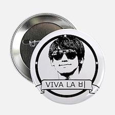 """Viva La Bi 2.25"""" Button"""