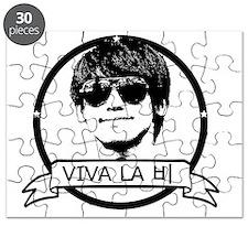 Viva La Bi Puzzle