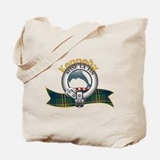 Kennedy Clan Tote Bag